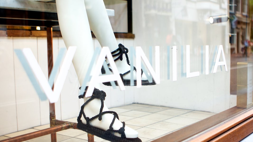 Bedrijven Winkels Ontdek En Leuke In Amsterdam De oerBxdC