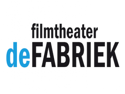 Filmtheater De Fabriek Zaandam Local Birds