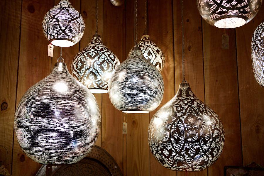 Marokkaanse Lampen Amersfoort : Hadaya amersfoort local birds